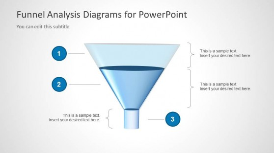 6087-02-funnel-analysis-diagrams-2