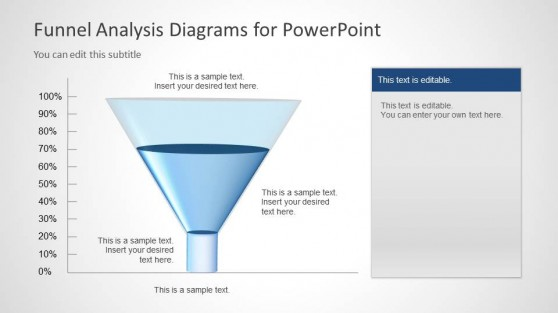 6087-02-funnel-analysis-diagrams-3