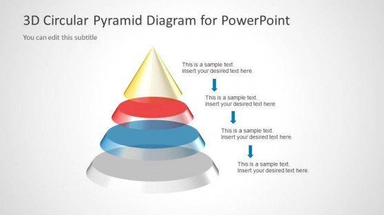 6089-02-3d-circular-pyramid-diagram-2