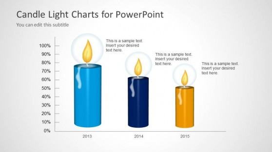 6090-01-candle_light_charts-2