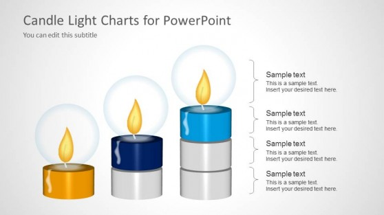 6090-01-candle_light_charts-4