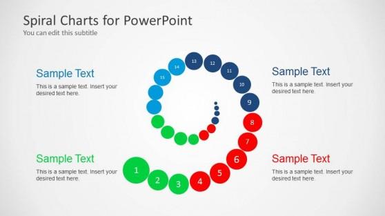 6102-01-spiral-chart-diagram-2