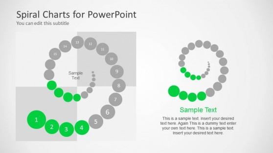 6102-01-spiral-chart-diagram-4