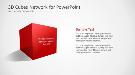 6105-01-3d-cubes-network-4