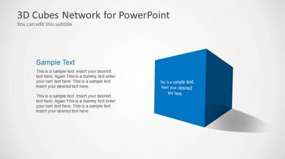 6105-01-3d-cubes-network-6