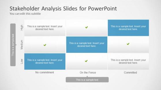 6106-01-stakeholder-analysis-4