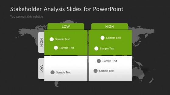 6106-01-stakeholder-analysis-5