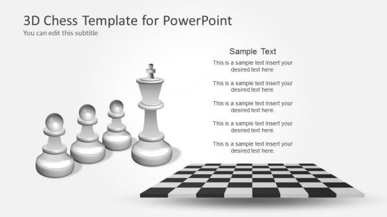 6109-03-3d-chess-template-full-6