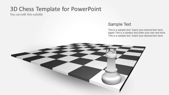 6109-03-3d-chess-template-full-9