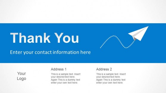 6110-03-simple-thank-you-4