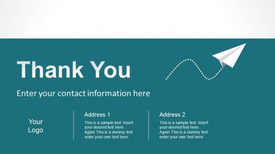 6110-03-simple-thank-you-5