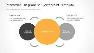3 Interaction Diagram for PowerPoint