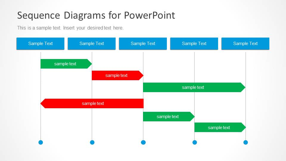 Sequence diagrams for powerpoint slidemodel ccuart Choice Image
