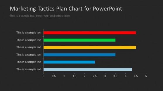 6113-01-marketing-tactics-plan-4