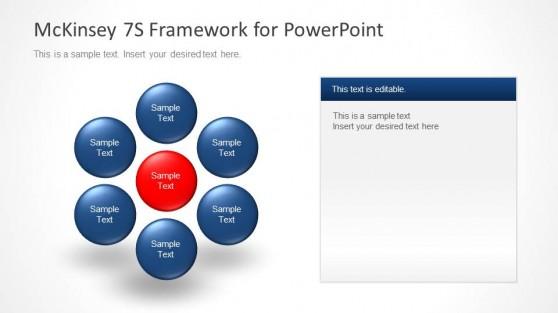 6115-02-mckinsey-7s-framework-3