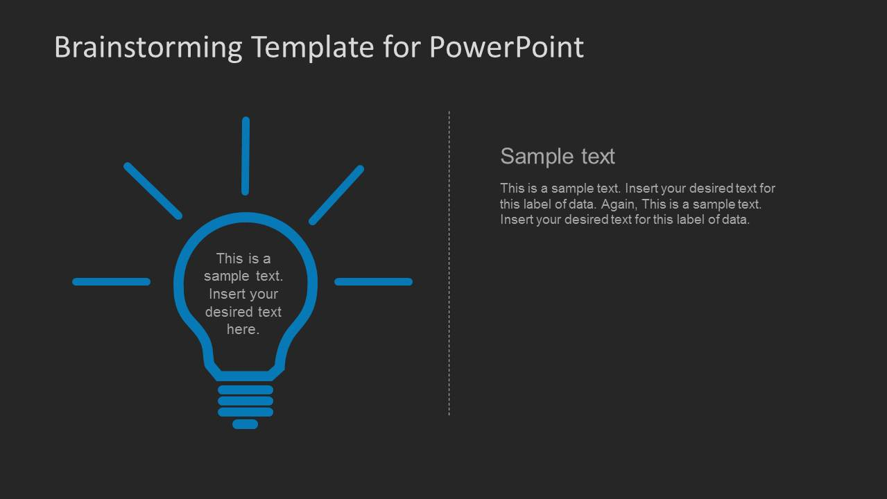 paris powerpoint template images - templates example free download, Presentation templates