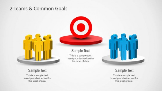 6135-01-group-discussion-for-common-goal-2