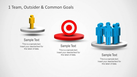 6135-01-group-discussion-for-common-goal-4