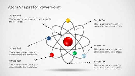 6138-02-atom-shapes-powerpoint-2