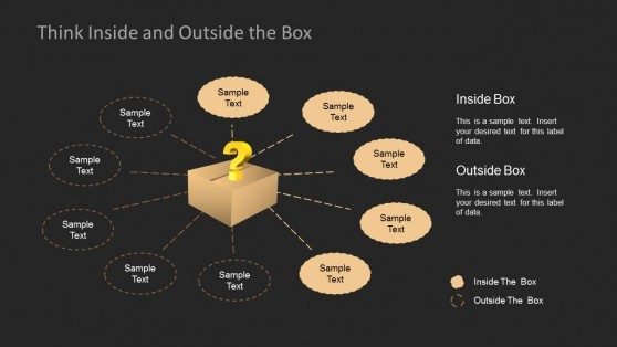 6139-01-think-inside-outside-the-box-12