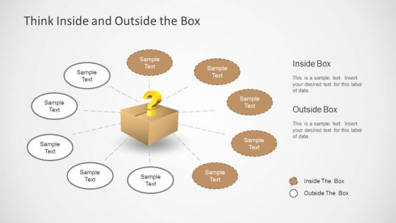 6139-01-think-inside-outside-the-box-6