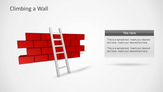 6146-01-brick-wall-obstacles-red-6