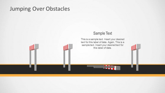 6146-02-obstacles-powerpoint-template-4