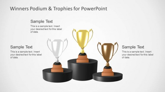 6148-01-winners-podium-with-trophy-2