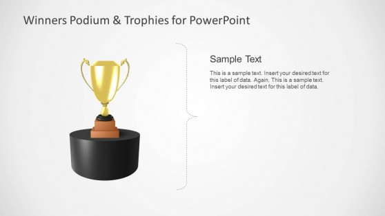 6148-01-winners-podium-with-trophy-3