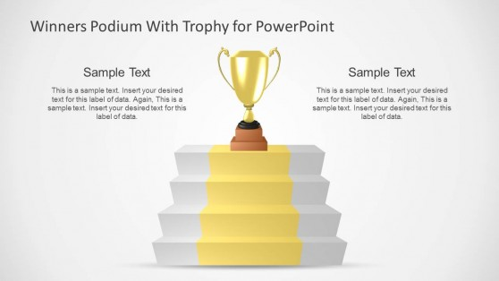 6148-01-winners-podium-with-trophy-7