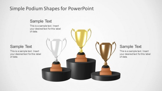 6148-02-podium-shapes-2