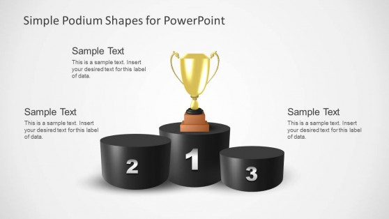 6148-02-podium-shapes-3