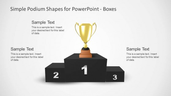 6148-02-podium-shapes-4