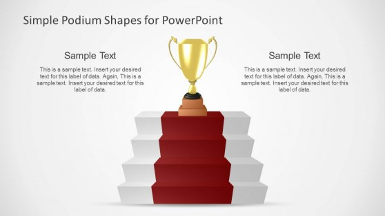 6148-02-podium-shapes-5