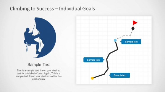 6150-01-climbing-to-success-powerpoint-template-3
