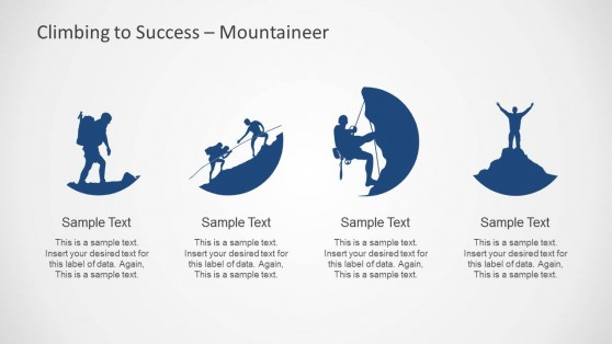 6150-01-climbing-to-success-powerpoint-template-5