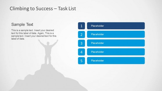 6150-01-climbing-to-success-powerpoint-template-6