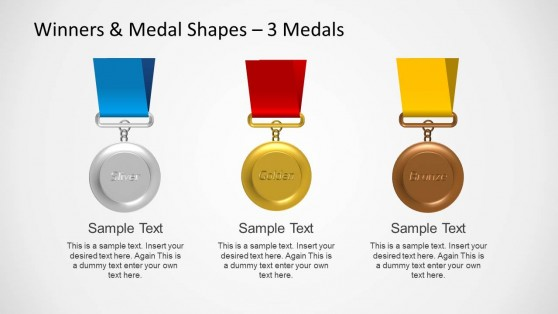 6152-01-winners-medal-2