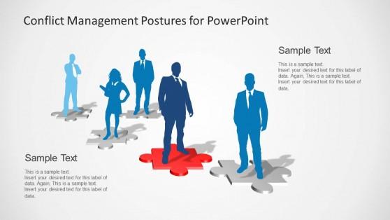 6160-01-conflict-management-postures-2