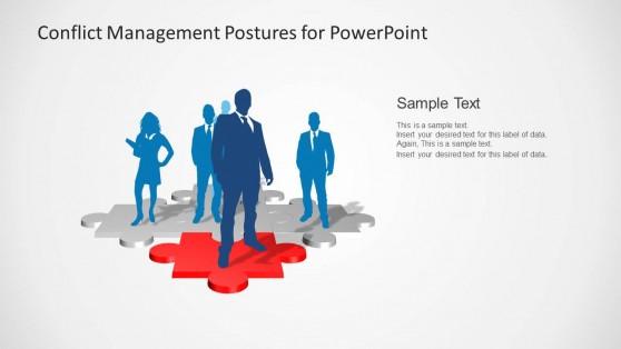 6160-01-conflict-management-postures-3