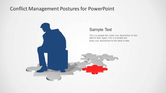 6160-01-conflict-management-postures-9