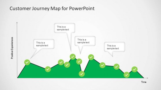 6162-01-customer-journey-map-2