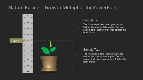 6165-01-business-growth-strategy-10