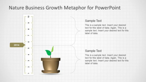 6165-01-business-growth-strategy-2