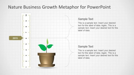 6165-01-business-growth-strategy-3