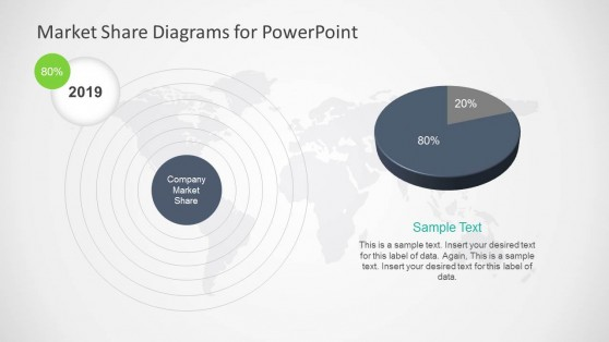 6168-01-market-share-diagrams-9