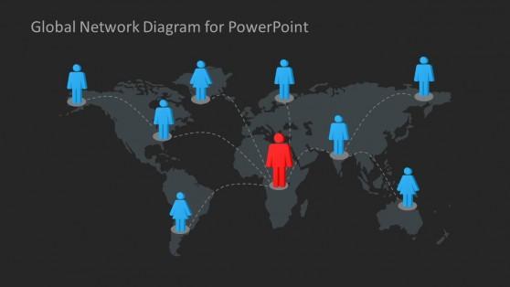 6177-01-global-network-diagram-6