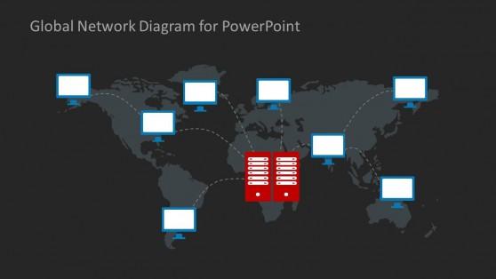 6177-01-global-network-diagram-9