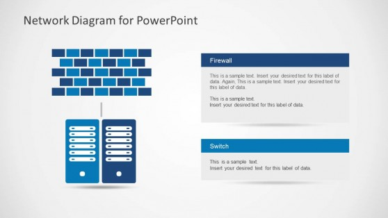 6177-02-network-diagram-template-powerpoint-4