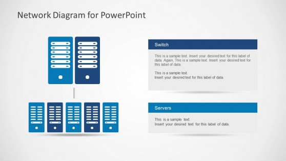 6177-02-network-diagram-template-powerpoint-5